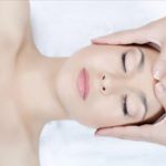 10 Reasons You Should Have A Facial At Afterglow