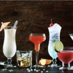 Skincare- Alcohol, the Holidays and your Skin